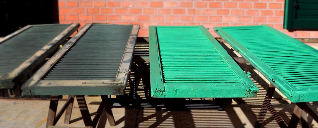 Sabbiatura legno e arredamento a bologna for Arredamento interni bologna